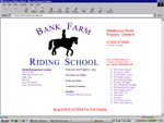 www.bankfarmridingschool.co.uk